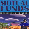 Rules for investing in mutual funds.